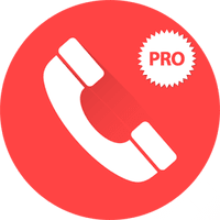 Call Recorder – ACR v32.7 [unChained] [Pro] APK