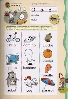 7 - méthode de lecture our tous les enfants