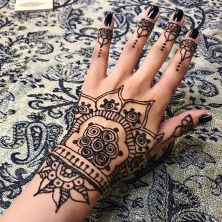 25+ Beauitful Bridal Mehndi Designs | Dulhan Mehndi Design