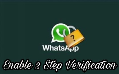 Whatsapp-Two-Step-Verification-Chalu-Kaise-Kare