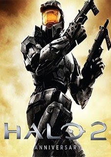 Halo 2 Anniversary (PC)