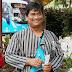 Puger Mulyono, Tukang Parkir yang Rawat Anak-Anak Pejuang HIV