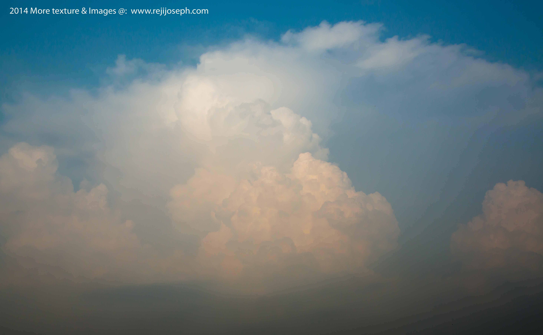 Beautiful Clouds 00011
