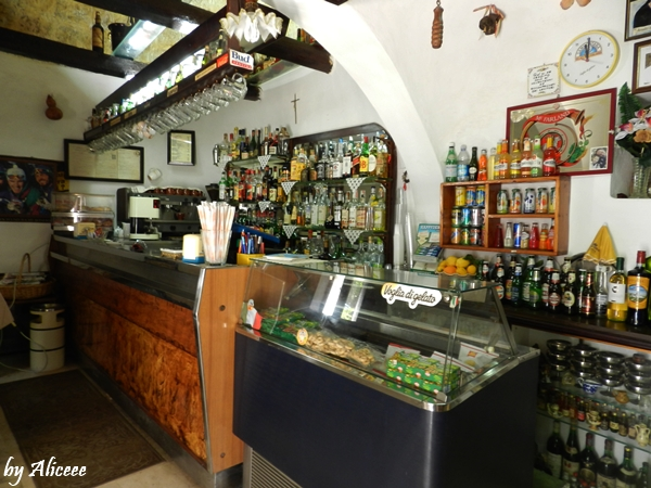 bar-turistic-alberobello