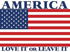 America%2BIndependence%2BDay%2BImages%2B%25284%2529