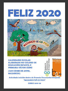 https://issuu.com/tirititraun/docs/calendario_2020