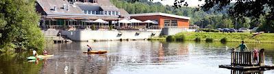 Ferienpark Hambachtal Ferienhaus kaufen