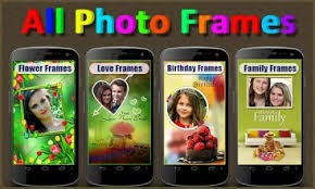 Mobile Photo Frame App Beautiful and Colorful Mobile Frames for you /2020/04/in-this-app-beautiful-and-colorful.html