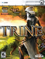 trine download free full version