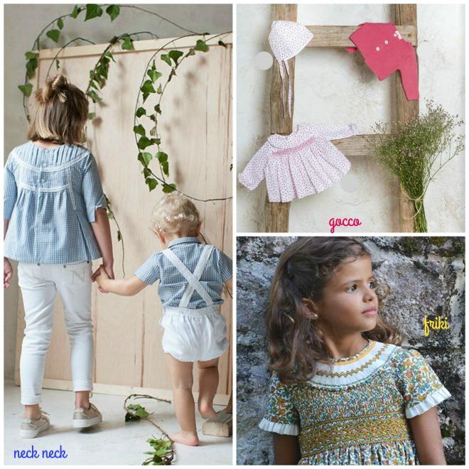 ropa-clasica-niña