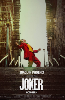 lattest hollywood movie Joker full movie download 2019 720p, Releasing date ?