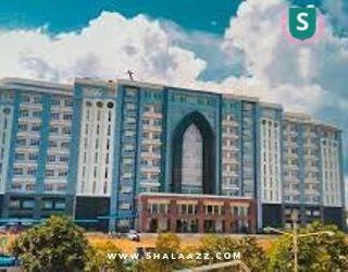 Mengenal Lebih Dekat Perguruan Universitas Ahmad Dahlan