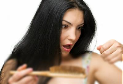 Obat Penumbuh Rambut di Apotik Terdekat dan Subur dan Panjang dengan cepat dan Ampuh