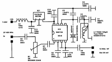 ic-735-mods-circuit-diagram