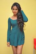 prashanthi new sizzling pics-thumbnail-19