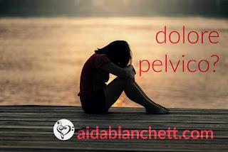 aidablanchett.com Elena Tione Healthy Life Coach