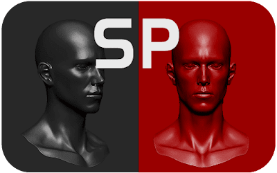 PES 2021 SmokePatch Face Pack +2693 Faces