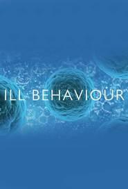 ver Ill behaviour 1X02 online