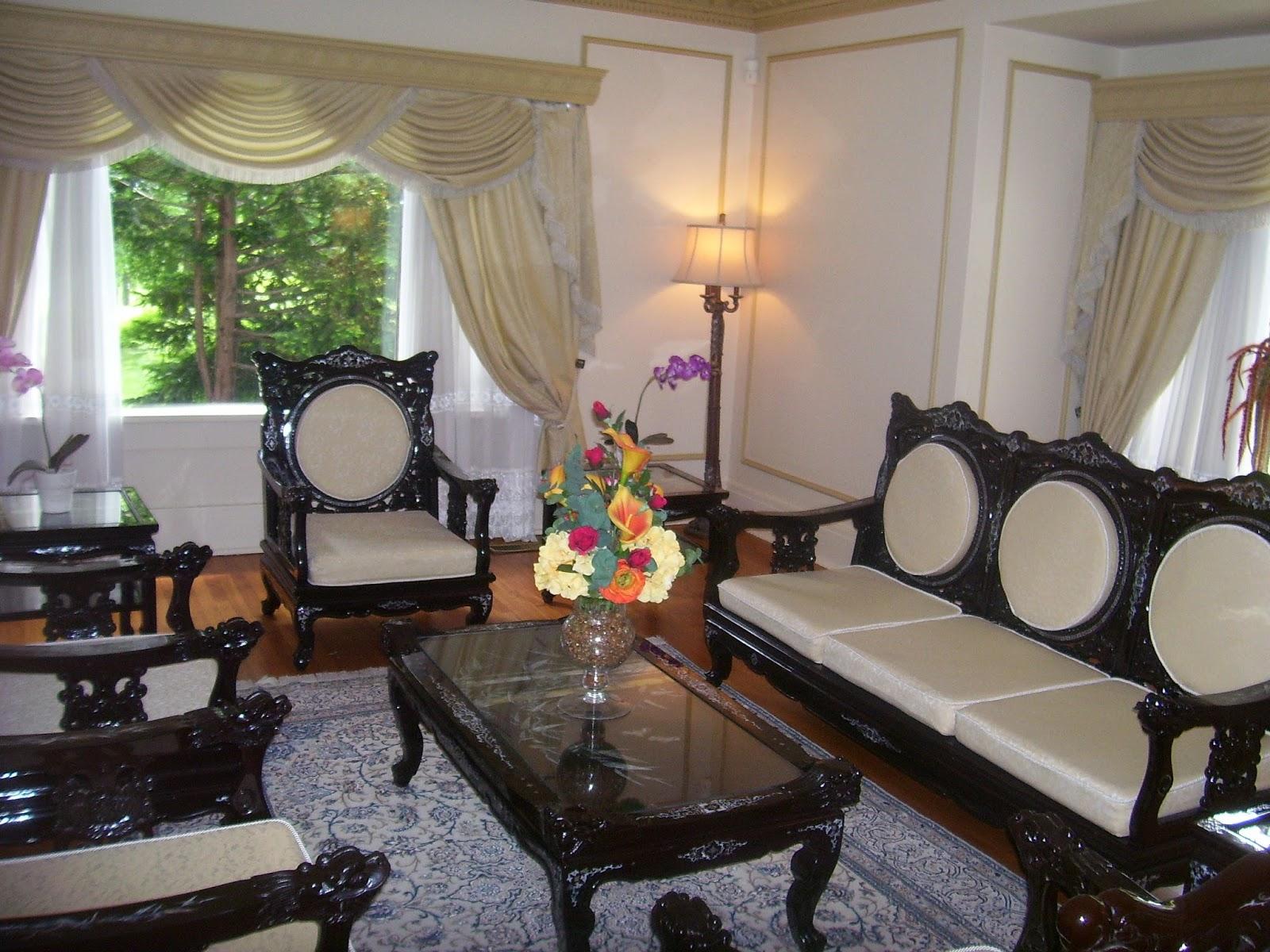 Glebe Decorative Home