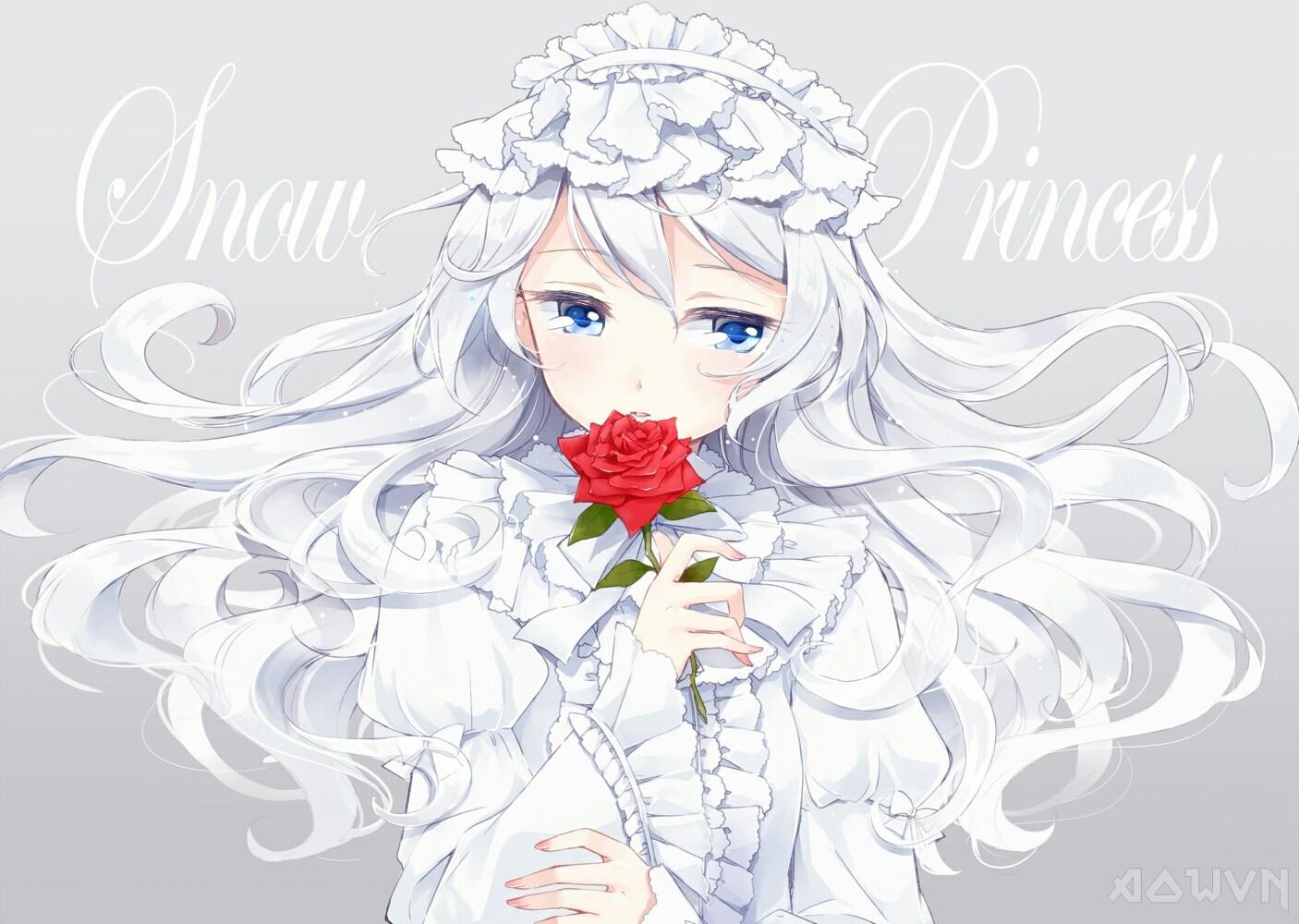 27 AowVN.org m - [ Hình Nền ] Anime cho điện thoại cực đẹp , cực độc | Wallpaper