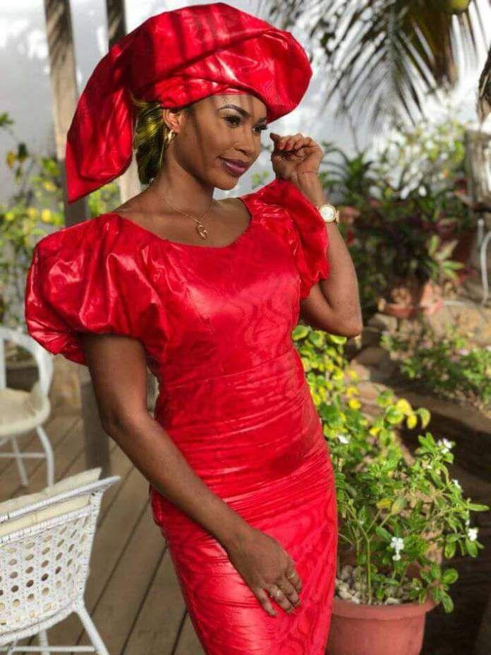Culture, fête, Tabaski, tendance, style, couture, habits, Sagnsé, visite, photo, femme, homme, mode, élégance, divertissement, événement, spectacle, LEUKSENEGAL, Dakar, Sénégal, Afrique