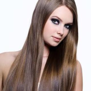 Cara Efektif Mempercepat Pemanjangan Rambut Secara Alami