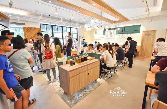 48228440661 b6c9ccfaf5 b - 2019年7月台中新店資訊彙整,26間台中餐廳