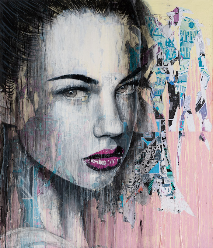 03-Rone-Jane-Doe-Popping-up-in-Street-Art-Portraits-www-designstack-co