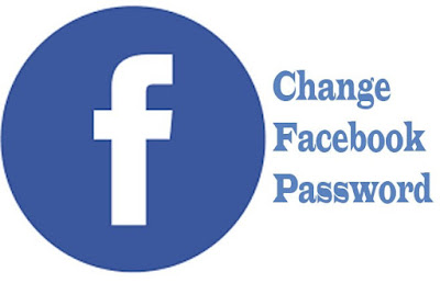 How Can I Change My FB Password – Reset Pass-word On Facebook