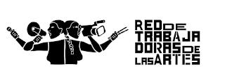 Lanzamiento Red Trabajadoras Artes