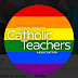 "Ann Andrachuk and the promotion of Gender ideology in TCDSB ""Catholic"" schools"
