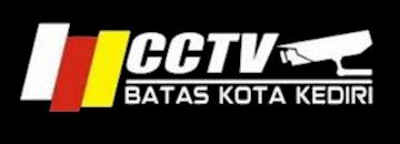 mentahan stiker cctv canter bussid