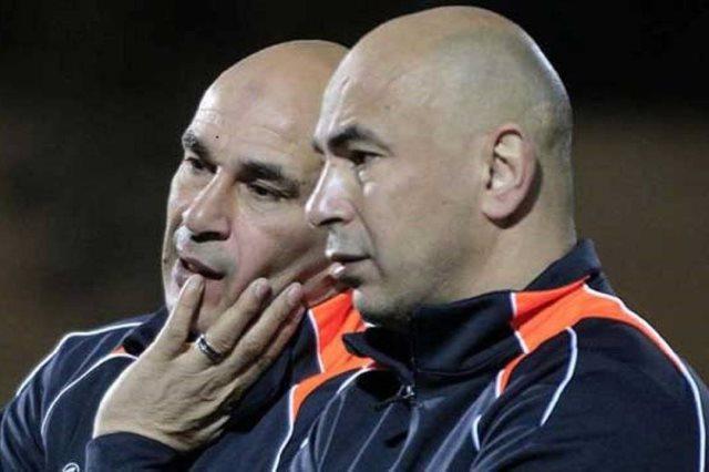 عاجل   اتحاد الكرة يوافق رسميا على تولى حسام حسن تدريب منتخب مصر