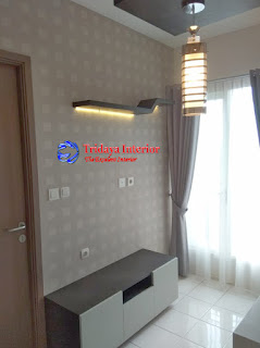 design-interior-apartemen-podomoro-golf-view-2-br