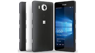 Spesifikasi Lumia 650 windows 10 Gorilla glass 3