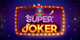Situs Slot Online Indonesia Joker123 Terpercaya