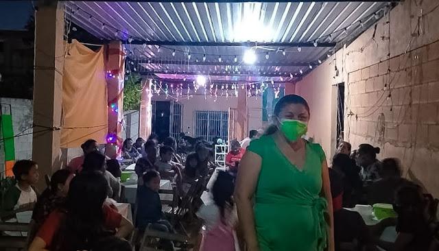 Gestionará Raquel Durán tarifas más bajas para el campo yucateco