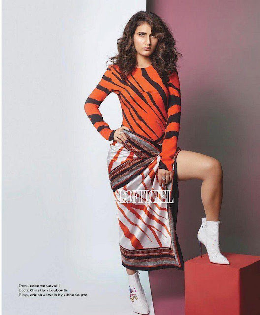 Fatima Sana Shaikh  IMAGES, GIF, ANIMATED GIF, WALLPAPER, STICKER FOR WHATSAPP & FACEBOOK