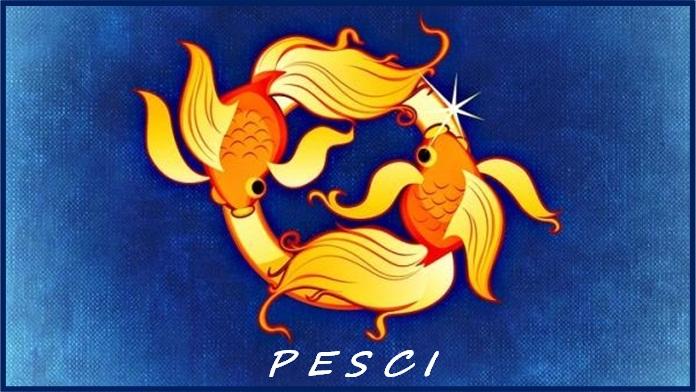 Oroscopo ottobre 2017 Pesci