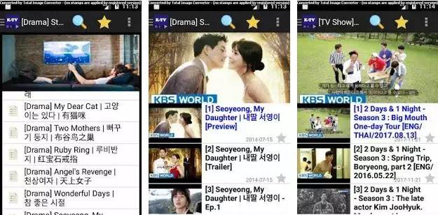 Aplikasi Nonton Drama Korea Terbaik-3