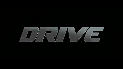 Drive (2019 film)