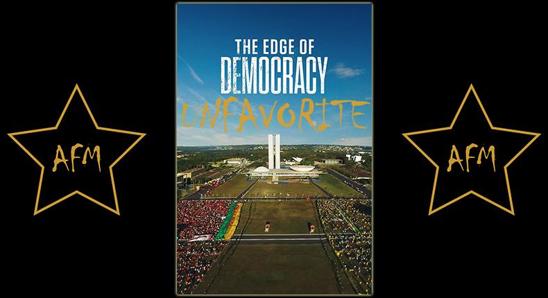 the-edge-of-democracy-impeachment-democracia-em-vertigem-al-filo-de-la-democracia