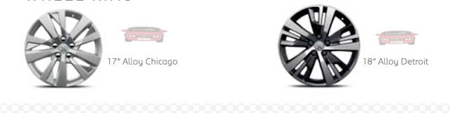 مواصفات الكروس اوفر بيجو 3008 الفرنسية وتوضيح فئاتها ومميزاتها وعيوبها