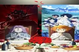 انمي ياكوسوكو نو نيفرلاند الموسم الثاني الحلقة 01 مترجم اون لاين