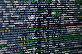 Contoh Judul Skripsi TI Terbaru 2021 Lengkap