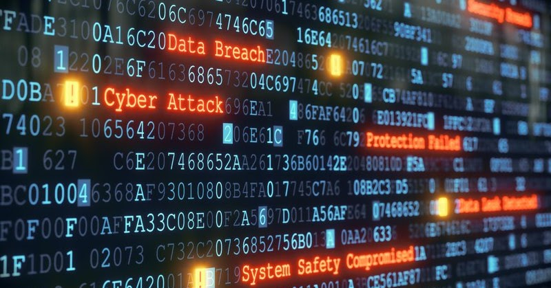 Cyber%2battack