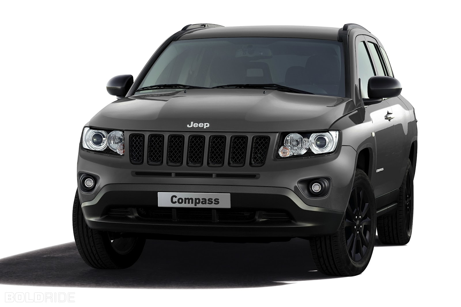 best car models all about cars jeep 2012 compass. Black Bedroom Furniture Sets. Home Design Ideas
