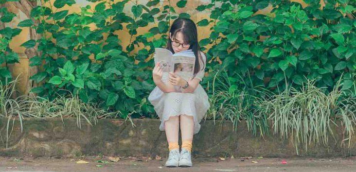Tips Ampuh PDKT ke Cewek Yang Memilki Sifat Cuek