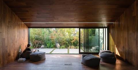 FB1100916|擁有舒適的居家品質