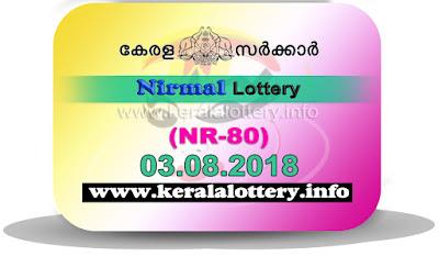 "KeralaLottery.info, ""kerala lottery result 3 8 2018 nirmal nr 80"", nirmal today result : 3-8-2018 nirmal lottery nr-80, kerala lottery result 03-08-2018, nirmal lottery results, kerala lottery result today nirmal, nirmal lottery result, kerala lottery result nirmal today, kerala lottery nirmal today result, nirmal kerala lottery result, nirmal lottery nr.80 results 3-8-2018, nirmal lottery nr 80, live nirmal lottery nr-80, nirmal lottery, kerala lottery today result nirmal, nirmal lottery (nr-80) 03/08/2018, today nirmal lottery result, nirmal lottery today result, nirmal lottery results today, today kerala lottery result nirmal, kerala lottery results today nirmal 3 8 18, nirmal lottery today, today lottery result nirmal 3-8-18, nirmal lottery result today 3.8.2018, nirmal lottery today, today lottery result nirmal 3-8-18, nirmal lottery result today 3.8.2018, kerala lottery result live, kerala lottery bumper result, kerala lottery result yesterday, kerala lottery result today, kerala online lottery results, kerala lottery draw, kerala lottery results, kerala state lottery today, kerala lottare, kerala lottery result, lottery today, kerala lottery today draw result, kerala lottery online purchase, kerala lottery, kl result,  yesterday lottery results, lotteries results, keralalotteries, kerala lottery, keralalotteryresult, kerala lottery result, kerala lottery result live, kerala lottery today, kerala lottery result today, kerala lottery results today, today kerala lottery result, kerala lottery ticket pictures, kerala samsthana bhagyakuri"